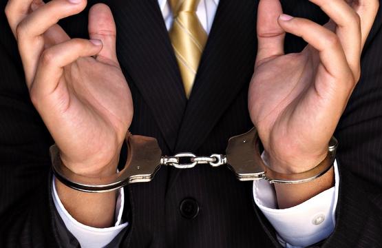 Услуги по уголовным делам